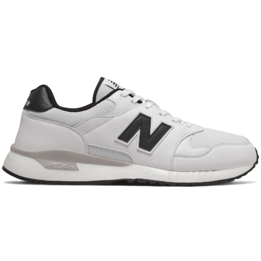New Balance sneakers ML570bnf