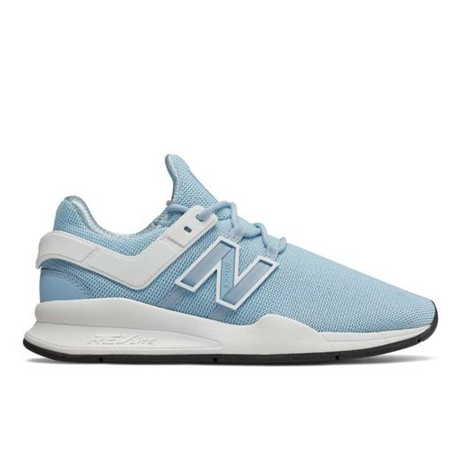 New Balance sneakers WS247dnd